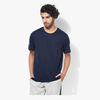Adidas-Club-Navy-Blue-Round-Neck-T-Shirt-8470-2583072-1-pdp_slider_l